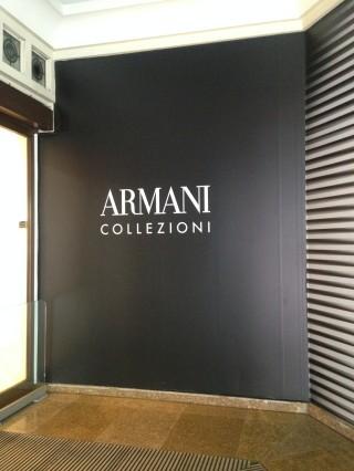 georgio-armani