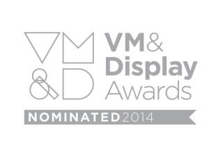 VM&DLogos_Nominated2014_FinalRGBNoGrad