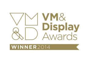 VM Award Winner