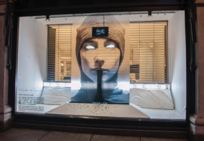 selfridges-rick-owens-orchard-street-windows-hero-664x461